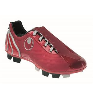8331d1a0 Omnia Tc Fxc Red Fotballsko gress