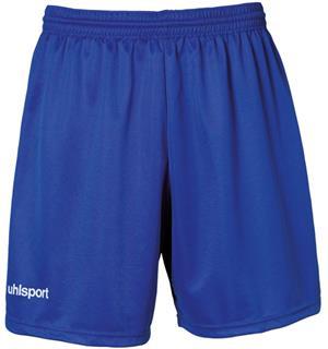5aede477 Uhlsport Center Shorts Shorts uten truse